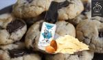 REVUE / TEST: Captain Cookie (Sense Unusual) van Phodé Sense