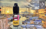 REVUE / TEST : Neapolitan – Cloud Co.Creamery (Gamme Ice cream) par Flavor-Hit