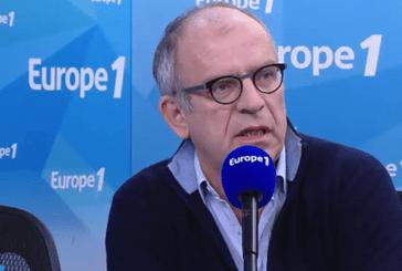 """אירופה 1: """"אל תעשה את הטעות של חסימת vaping"""", אומר התמכרות הפדרציה"""