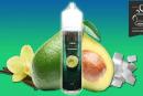 REVUE / TEST: Avocado Cream (Grand Réserve Gourmand Range) van Made In Vape