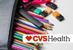 """ארה""""ב: CVS בריאות משקיעה 10 מיליון דולר להילחם Vape נוער"""