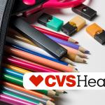 USA: CVS Health investe 10 milioni di dollari per combattere Vape in gioventù