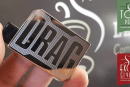 ΑΝΑΣΚΟΠΗΣΗ / ΔΟΚΙΜΑΣΙΑ: Σύρετε το Nano Pod Kit από το Voopoo