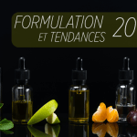SCIENCE : Formulation et tendances 2019 des flaveurs pour e-liquides