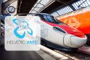 ΕΛΒΕΤΙΑ: Η Helvetic Vape ζητά από τους vapers να μην πάνε στις περιοχές καπνίσματος των σταθμών SBB.