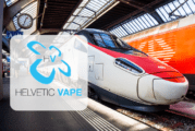 SWITZERLAND: Helvetic Vape asks the vapers not to go to the smoking areas of SBB stations.