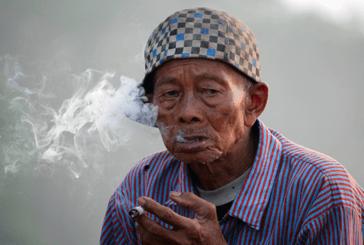אינדונזיה: איסור על פרסום סיגריות באינטרנט!
