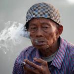 ИНДОНЕЗИЯ: Запрет на рекламу сигарет в Интернете!