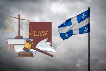 CANADA: Quebec is preparing to go on appeal to continue to ban the e-cigarette.