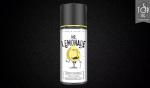 REVUE / TEST : Citron Limonade Mr Lemonade par My's Vaping