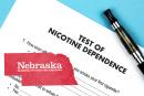 ÉTATS-UNIS : Un dépistage de la nicotine sur des élèves d'écoles du Nebraska…
