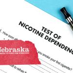 ΗΠΑ: Screening νικοτίνης σε μαθητές στις σχολές Nebraska ...