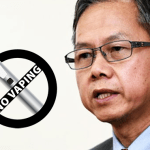 MALAYSIA: No ban but stronger controls on the e-cigarette!