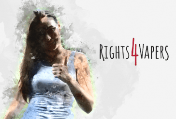 "CANADA: Rights 4 Vapers Responds to Study Showing ""Increase in Vape"" Among Youth!"