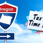 USA: Oregon Chamber Approves 65% Tax on E-cigarettes!