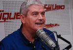 """TUNISIE : La vape ? """"Un monde de mauvaise gestion, de mauvaise foi et de décisions irresponsables"""""""