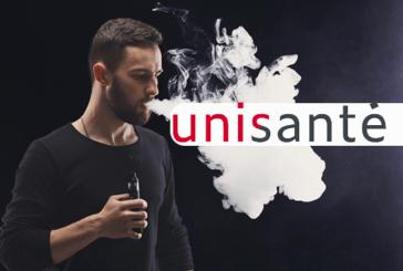 ZWITSERLAND: Nieuwe onafhankelijke studie door Unisanté om de effectiviteit van e-sigaretten te bepalen