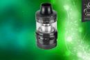 REVUE / TEST : Aromamizer Lite RTA par Steamcrave