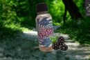 REVUE / TEST: Ice Berry (Twist) di Flavor hit