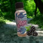 REVUE / TEST: Ice Berry (Twist) by Flavor hit