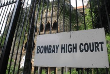INDIA: Bombay High Court voorkomt dat de staat e-sigaretten aanvalt!