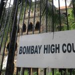 INDE : La Haute Cour de Bombay empêche l'État de s'attaquer à l'e-cigarette !