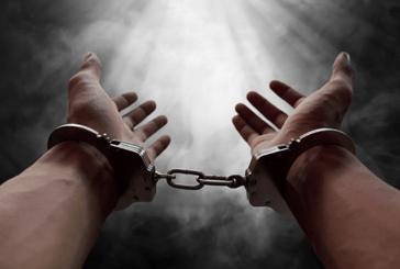 BELGIQUE : Le braqueur d'une boutique d'e-cigarette condamné à 40 mois de prison !