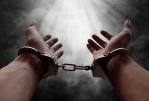 БЕЛЬГИЯ: Грабитель магазина электронных сигарет приговорен к 40 месяцам тюрьмы!