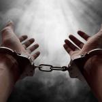 בלגיה: השודד של חנות סיגריות אלקטרוני נידון 40 חודשים בכלא!