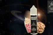 RÜCKBLICK / TEST: Dark Cook (Smoke Wars Range) von e-Tasty