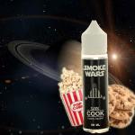 RECENSIONE / PROVA: Dark Cook (Smoke Wars Range) di e-Tasty