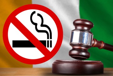 CÔTE D'IVOIRE: סוף סוף חוק בריאות למאבק נגד טבק!