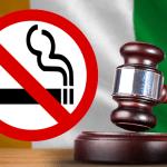 CÔTE D'IVOIRE: Eindelijk een gezondheidswet voor de strijd tegen tabak!