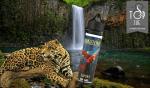 REVUE / TEST : Japura (Gamme Amazone) par e-Tasty