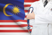 "MALAYSIA: Special committee ""seriously"" tackles e-cigarette control"