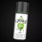 ΑΝΑΣΚΟΠΗΣΗ / ΔΟΚΙΜΑΣΙΑ: Apple Lemonade Ο κ. Lemonade από το Vaping του My