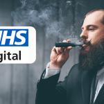 VEREINIGTES KÖNIGREICH: Die Nutzung der E-Zigarette nimmt ständig zu!