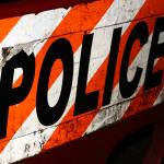 ΙΝΔΙΑ: Σύλληψη των ατόμων του 18 μετά από επιδρομή σε παράνομη εταιρεία ηλεκτρονικών τσιγάρων