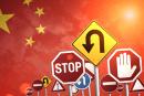 КИТАЙ: Город Шэньчжэнь запрещает электронные сигареты в общественных местах!
