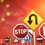CHINE : La ville de Shenzhen interdit l'e-cigarette dans les lieux publics !