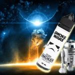 RECENSIONE / PROVA: Storm Smoker (Smoke Wars Range) di e-Tasty Liquids