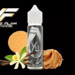 סקירה / מבחן: Yu3 מאת Vapeflam