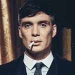 PEOPLE : 1000 cigarettes par saison ! Le tabac remplacé par l'e-cigarette sur le tournage de Peaky Blinders…