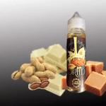 REVISIÓN / PRUEBA: Avaricia por Vap Land Juice