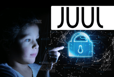 חדשנות: Juul משיקה סיגריה אלקטרונית חדשה עם בקרת משתמש קפדנית!