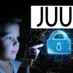 INNOVATION : Juul lance une nouvelle e-cigarette avec un contrôle strict des utilisateurs !