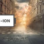 החברה: כמה פיצוצים המאשימים מביאים ספק בסיגריה האלקטרונית!