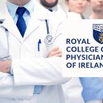 IRLANDA: I medici chiedono al governo di vietare la vendita di sigarette elettroniche ai bambini