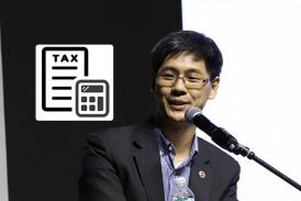 ФИЛИППИНЫ: Индустрия электронных сигарет сопротивляется налогам!