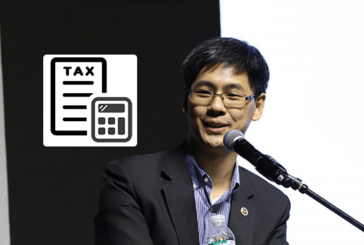FILIPINAS: ¡La industria de los cigarrillos electrónicos se resiste a los impuestos!